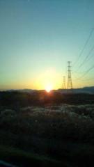 西尾夕紀  公式ブログ/お天気良くて♪♪♪ 画像3