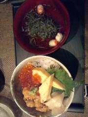 西尾夕紀  公式ブログ/ほっ(*´▽`*) 画像3