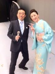 西尾夕紀  公式ブログ/終わっちゃいましたね(* ´▽`*) 画像2