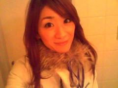西尾夕紀  公式ブログ/やめられません…( 。・_・。)ノ 画像1