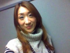 西尾夕紀  公式ブログ/未来…♪ 画像1