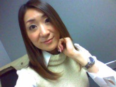 西尾夕紀  公式ブログ/12月21日☆ 画像1