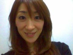 西尾夕紀  公式ブログ/仲間入りしたいのに、、 画像1