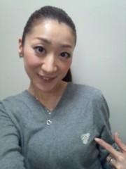 西尾夕紀  公式ブログ/キュートです(* ´▽`*) 画像3