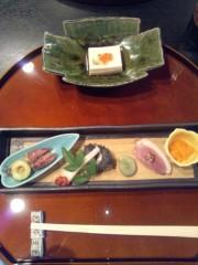 西尾夕紀  公式ブログ/尾張温泉二泊の旅( ☆。☆) 画像3