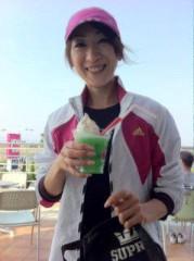 西尾夕紀  公式ブログ/ご報告('-^*)ok 画像3