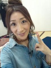 西尾夕紀  公式ブログ/衣装紹介~(*^ ▽^*) 画像1