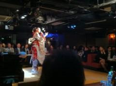 西尾夕紀  公式ブログ/仙台にて。 画像3