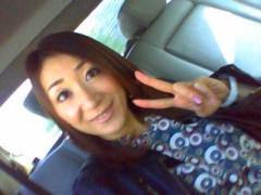 西尾夕紀  公式ブログ/今日☆ 画像1