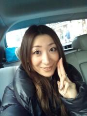 西尾夕紀  公式ブログ/ものまね近日放送(@^ ▽^@)。 画像1