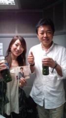 西尾夕紀  公式ブログ/ぷよぷよが…!? 画像1