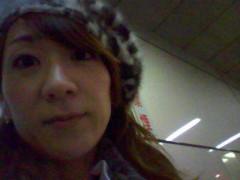西尾夕紀  公式ブログ/久留米にいます(^_-) 画像3