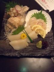 西尾夕紀  公式ブログ/北海道に…(* ´▽`*) 画像2