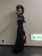 西尾夕紀  公式ブログ/2013年。。 画像1
