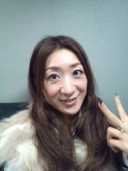 西尾夕紀  公式ブログ/発売日前日ょ。 画像2