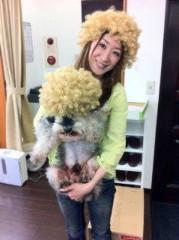 西尾夕紀  公式ブログ/答えの発表ぅう…♪ 画像1