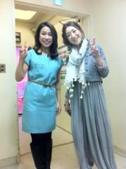 西尾夕紀  公式ブログ/春よこい( ○´∀`○) 画像1