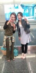 西尾夕紀  公式ブログ/伝説の私が☆ 画像1