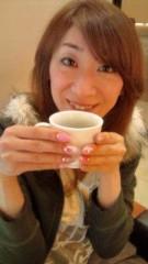 西尾夕紀  公式ブログ/バレンタインだけど…? 画像1