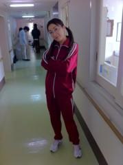 西尾夕紀  公式ブログ/さて。私は誰か、分かるかなぁ! ? 画像1