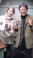 西尾夕紀  公式ブログ/お答えしますっo(^o^)o 画像1