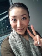 西尾夕紀  公式ブログ/どんな衿にしようかしら…( ○´∀`○) 画像1