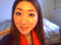 西尾夕紀  公式ブログ/よかね〜(^o^) 画像3