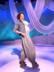 西尾夕紀  公式ブログ/洋服コーディネートpart 1(* ´▽`*) 画像2