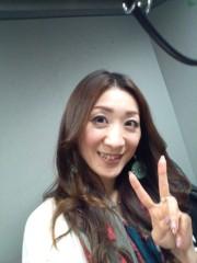 西尾夕紀  公式ブログ/最近の(^o^) 画像2