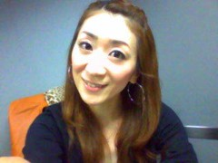 西尾夕紀  公式ブログ/感激(*⌒▽⌒*)!! 画像1