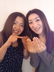 西尾夕紀  公式ブログ/追加(´・ω・`)☆ 画像1
