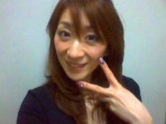 西尾夕紀  公式ブログ/気分転換よヽ(^^) 画像3