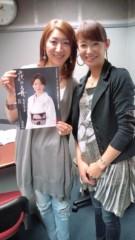 西尾夕紀  公式ブログ/お姉さまぁ〜ヾ(^ ▽^)ノ 画像1