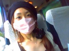 西尾夕紀  公式ブログ/九州に来ちゃってますヾ(^ ▽^)ノ 画像1