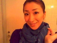 西尾夕紀  公式ブログ/変身したい!?( ゜o゜;) 画像2