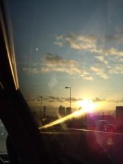 西尾夕紀  公式ブログ/2011-11-23 15:16:10 画像1