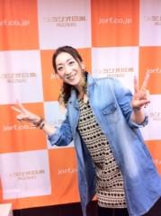 西尾夕紀  公式ブログ/ラジオ日本生放送!! 画像1
