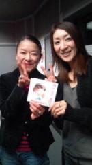 西尾夕紀  公式ブログ/ものまねニュース( ^^)ノシ 画像2