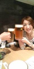 西尾夕紀  公式ブログ/男前(。・_・。) ノ 画像1