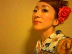西尾夕紀  公式ブログ/写真館(゜Д゜) 画像2