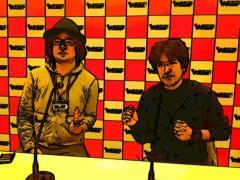 幸野友之 公式ブログ/映画監督でありフォトグラファーの小林勇太さんと・・・ 画像1