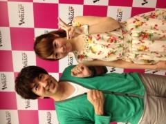 幸野友之 公式ブログ/ACEの鈴木藍さん!!! 画像1
