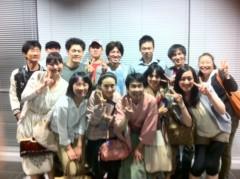幸野友之 公式ブログ/三遊亭愛楽さん独演会より 画像1