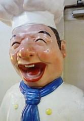 幸野友之 公式ブログ/オイラに赤面する。 画像1