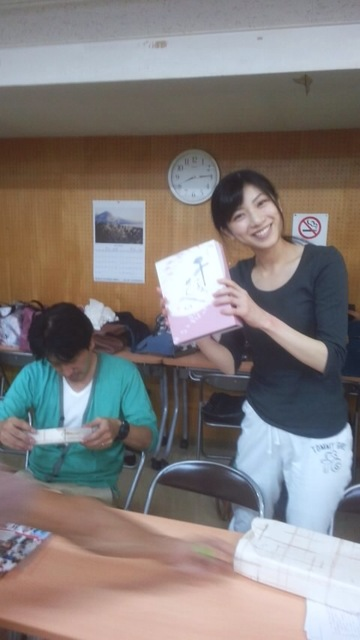 幸野友之 公式ブログ/幸野ソロ『...