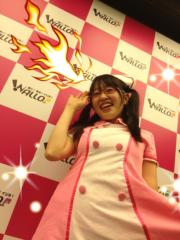 幸野友之 公式ブログ/日本初の訴訟アイドルとしてまた現役ナースとして・・・ 画像2