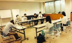 幸野友之 公式ブログ/幸野ソロWS 6月は6/1(日)と6/8(日)です。 画像1