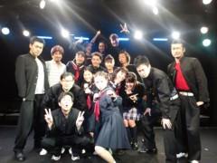 幸野友之 公式ブログ/幸野ソロ 『Hi-School』クラス写真 画像1