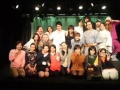 幸野友之 公式ブログ/『HELLOWORK2012』 画像1