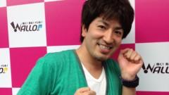 幸野友之 公式ブログ/幸野ソロ番組の今月のゲストさんラインナップ^^V 画像1